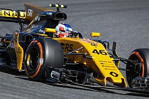 Fórmula 1 Noticias Pirelli se reúne para decidir si cambia sus planes para el GP de Gran Bretaña