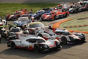 General Noticias de última hora FIA responde ante la normativa que pondría fin al deporte motor en Europa