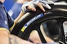 Ducati ne pressent aucun changement majeur dans les pneus