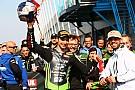 Razgatlıoğlu: Hayalim Superbike'ta şampiyon olmak