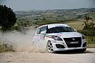 Suzuki Rally Trophy, in Friuli Venezia Giulia tutto pronto per il penultimo round