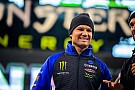 Chad Reed ritorna nel Mondiale a Matterley Basin
