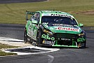 Pukekohe Supercars: Winterbottom wins as teammates collide in Race 3