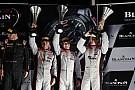 Blancpain Endurance McLaren vence em Paul Ricard; Baptista chega a pódio inédito