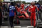 Forma-1 A Ferrari hosszabbítani tervez Räikkönennel