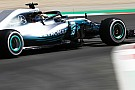 Mercedes: Perder MGU-H será