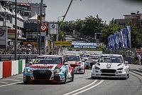 WTCC, Portekiz yarışını da iptal etti