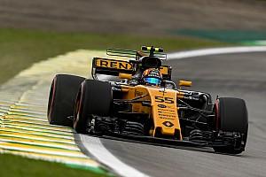 Fórmula 1 Noticias Carlos Sainz dice que la acusación de Massa