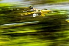 Formula 1 Renault: la R.S.18 nasce da un foglio bianco grazie alla
