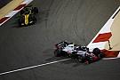 Hülkenberget meglepte a Haas és a Toro Rosso valódi tempója