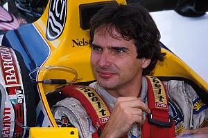 Formel 1 News Piquet wettert gegen Alonso: