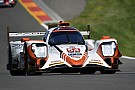 IMSA CTMP IMSA: Braun sets scorching early practice pace