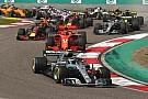 Fantasy-Manager: Formel 1 kauft sich erstmals in Unternehmen ein