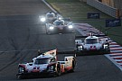WEC Toyota: Porsche didn't win WEC titles, we lost them