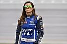 Danica Patrick spricht offen: NASCAR-Saison war eine