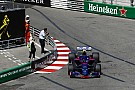 F1 ガスリー「もう0.1秒速ければ6位だった……でもQ3進出に満足」