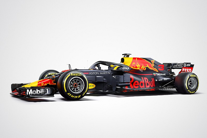 F Racing Car Amp