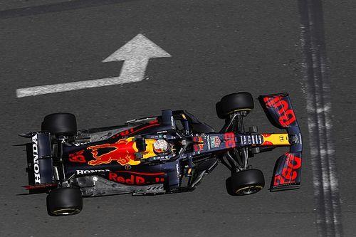 Cómo ver en televisión la clasificación del GP de Azerbaiyán F1 2021