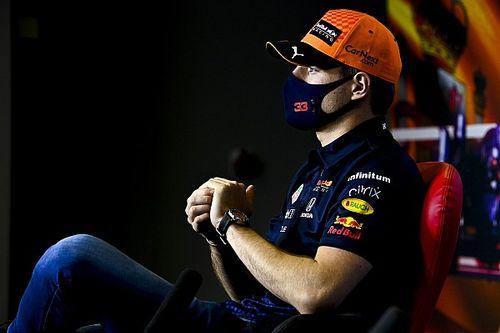 F1-update: Red Bull is flink aan het winkelen voor Verstappen