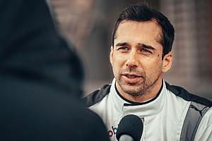 トヨタ1強のWECはチャンスなし……ジャニ、ル・マンを最後にFE専念へ