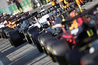 La FIA avisa a los equipos de un posible 'truco' con el límite de gastos