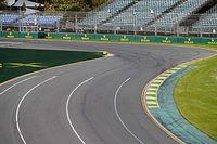 GP Australii potwierdzone