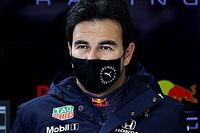 Perez Bagikan Rahasia Mercedes kepada Red Bull