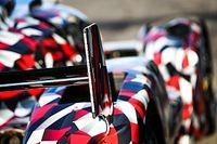 Le Mans Hypercar : Toyota fait du teasing