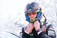 Neuville confident that co-driver language issues can be solved