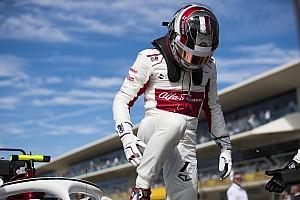 A Ferrari készen áll a Vettel-Leclerc duóra