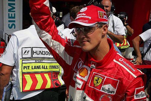In beeld: 10 Formule 1-records die in 2020 kunnen sneuvelen