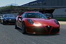 Videogiochi Scendiamo in pista con Assetto Corsa!