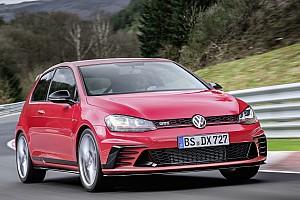 Auto Actualités Volkswagen va payer près d'un milliard d'euros d'amende !