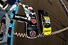 Fotostrecke: Die engsten Zieleinläufe der NASCAR