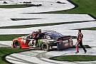 NASCAR Cup Kurt Busch gana la Daytona 500