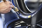 MotoGP Michelin s'apprête à découvrir le bitume