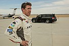 NASCAR Cup Carl Edwards: