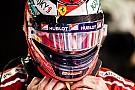 Motorsport Magazin: iratkozz fel a hivatalos YouTube csatornára