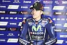 MotoGP Віньялес: 2017 рік був для мене найважчим