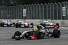 فورمولا  V8 3.5 الفورمولا 3.5 تكشف عن يومي اختبارات عقب الجولة الختامية في البحرين