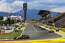 Formel 1 Nico Hülkenberg: Abstand der Spitze in der F1