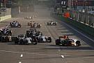 Lowe: Süspansiyon sorunu Massa'nın galibiyetine mal oldu