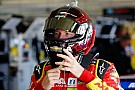 Reaction widespread after Dale Earnhardt Jr. announces retirement