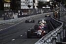 Fórmula E Fórmula E considera Birmingham para substituir Montreal