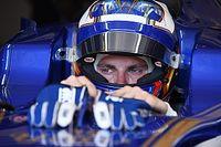 Ex-piloto de testes da Sauber muda para Porsche Carrera