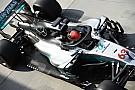 Legendás F1-es versenygépeken a Halo: szörnyű!