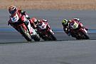 ARRC Enam pembalap AHRT bakal beraksi di Suzuka
