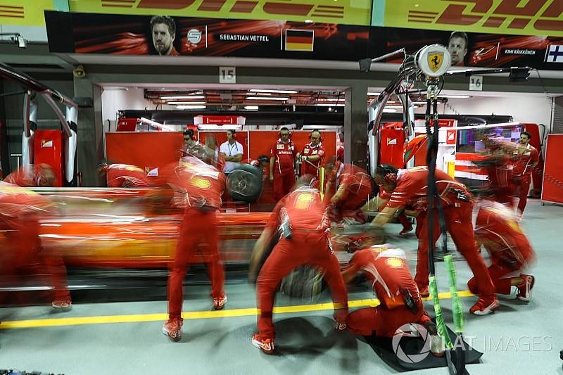 Massa magával rántja a tankoló berendezést: GAME OVER
