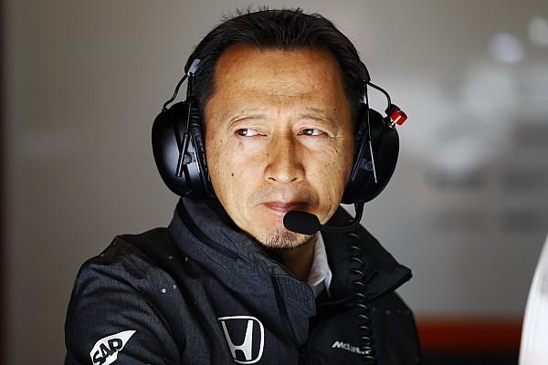 Fórmula 1 Últimas notícias Honda se diz preocupada com confiabilidade na Austrália