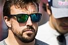 10 ok, amiért Fernando Alonso folytatni fogja a McLarennél